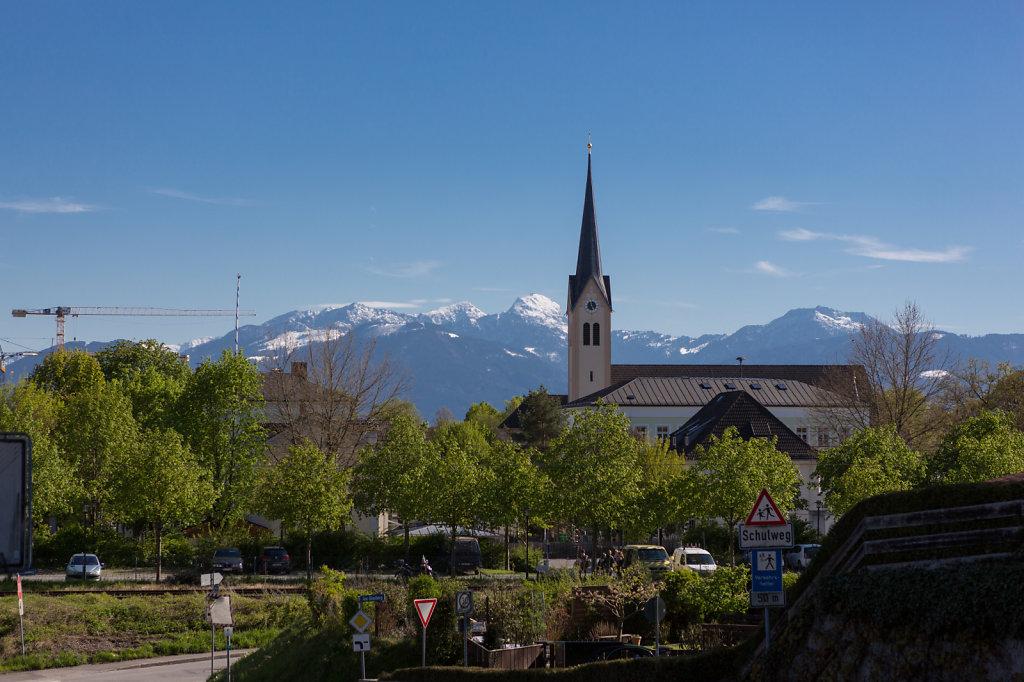 20170430-Bluten-Berge-Kolbermoor-0047-3611.jpg