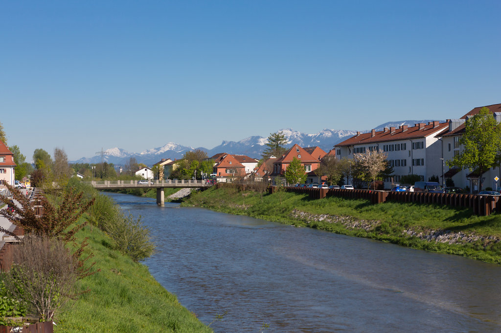 20170430-Bluten-Berge-Kolbermoor-0047-3613.jpg