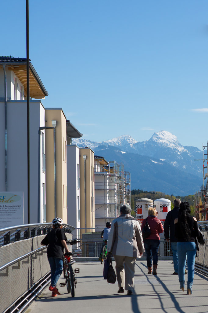 20170430-Bluten-Berge-Kolbermoor-0047-3614.jpg